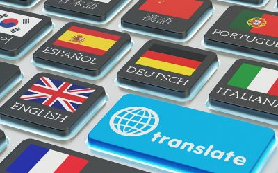 Some Don'ts on Document Translations