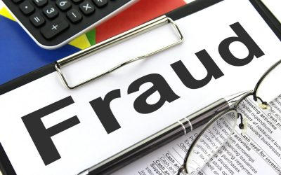 ALERT: Avoid Immigration Fraud