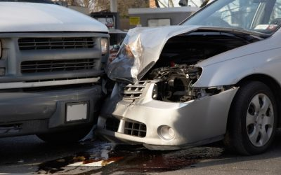 What is No-Fault Insurance?