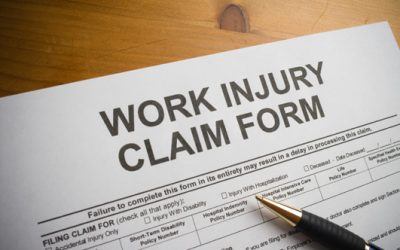 WHAT IS WORKER'S COMPENSATION LAW?